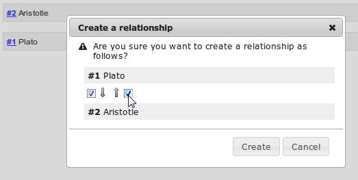 http://piggydb.files.wordpress.com/2011/11/create-two-way-relationship.png