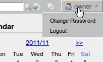 http://piggydb.files.wordpress.com/2011/11/user-menu.png