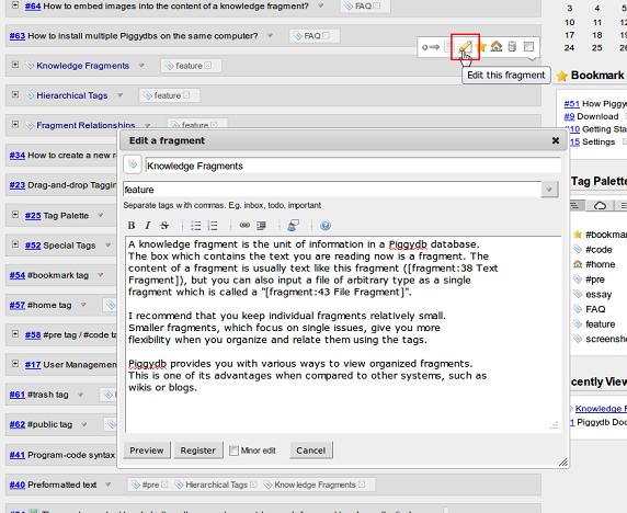 http://piggydb.files.wordpress.com/2012/06/edit-with-new-editor.png