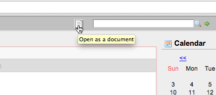 http://piggydb.files.wordpress.com/2013/03/doc-view-button.png