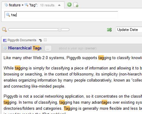 http://piggydb.files.wordpress.com/2013/05/fragments-view-keyword-search-with-tag.png