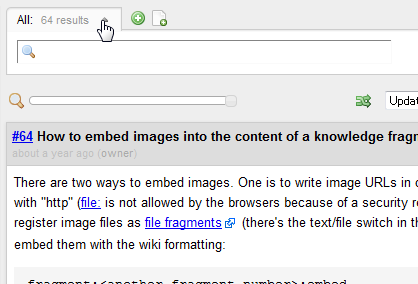 fragments-view-search-box