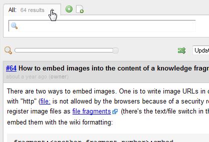 fragments-view-search-box