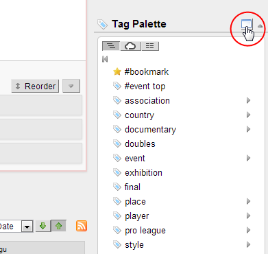 tool-button-tags-view