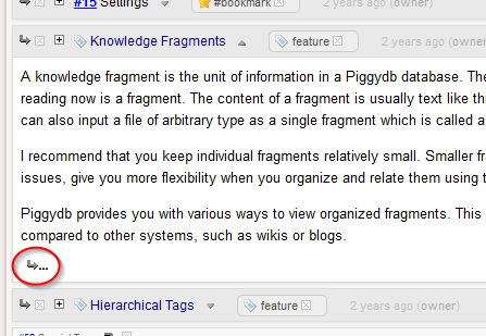 button-to-expand-sub-fragments